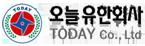 오늘(유한)로고